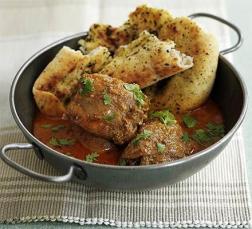 chisken curry